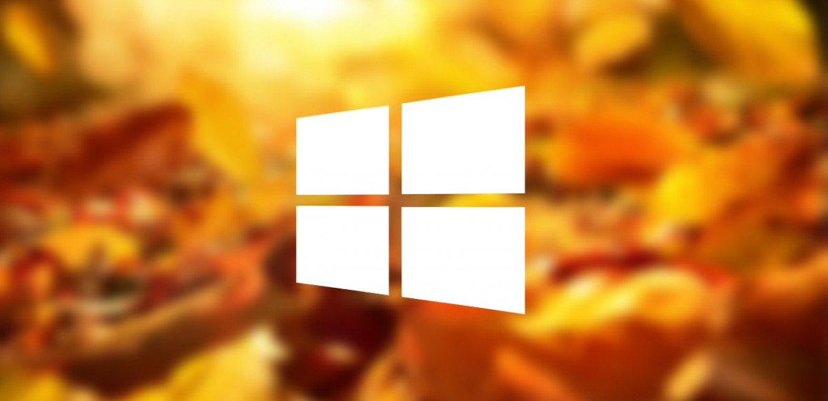 10 beste functies van de Windows 10 Fall Creators Update