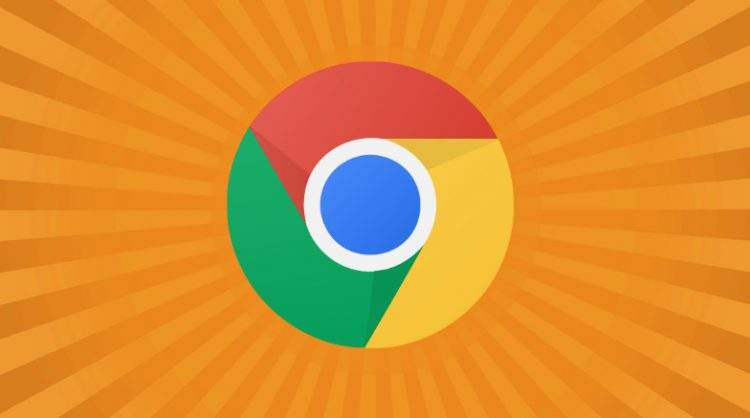 Chrome 86 updates