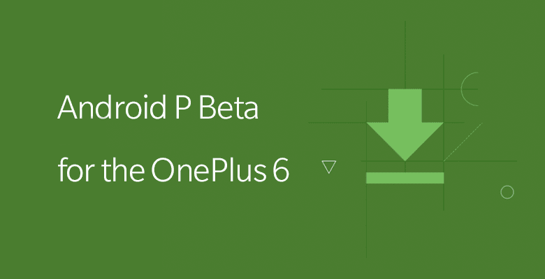 Android P Beta