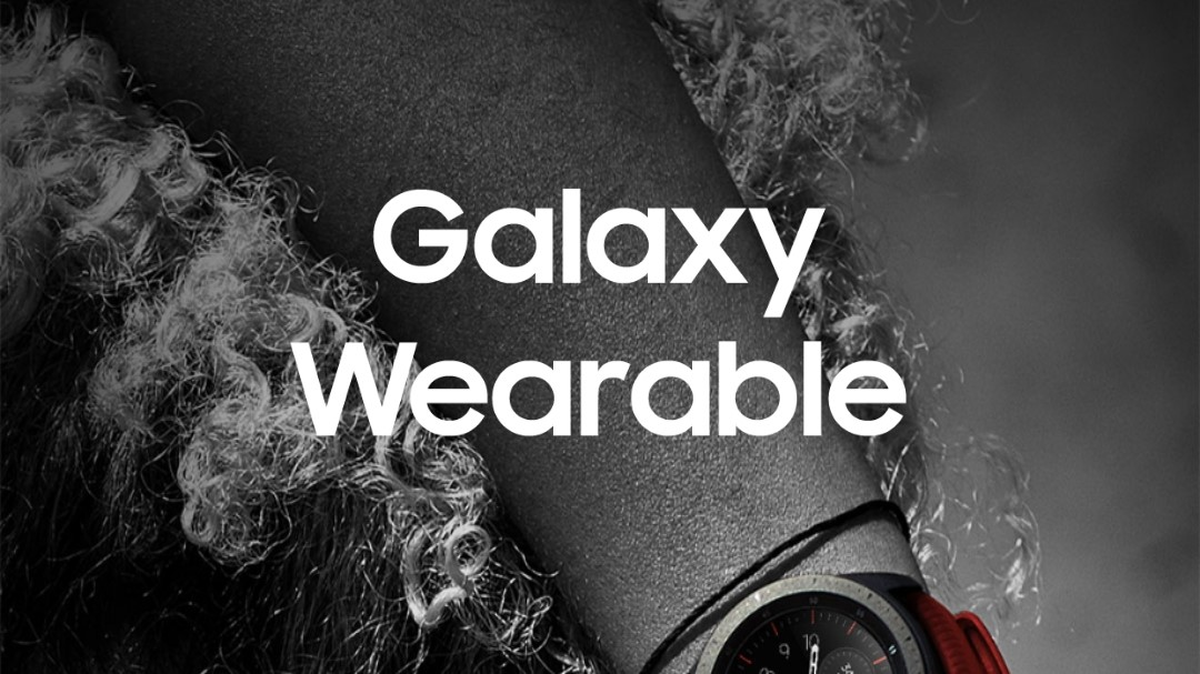 Samsung Galaxy Wearables - Featured