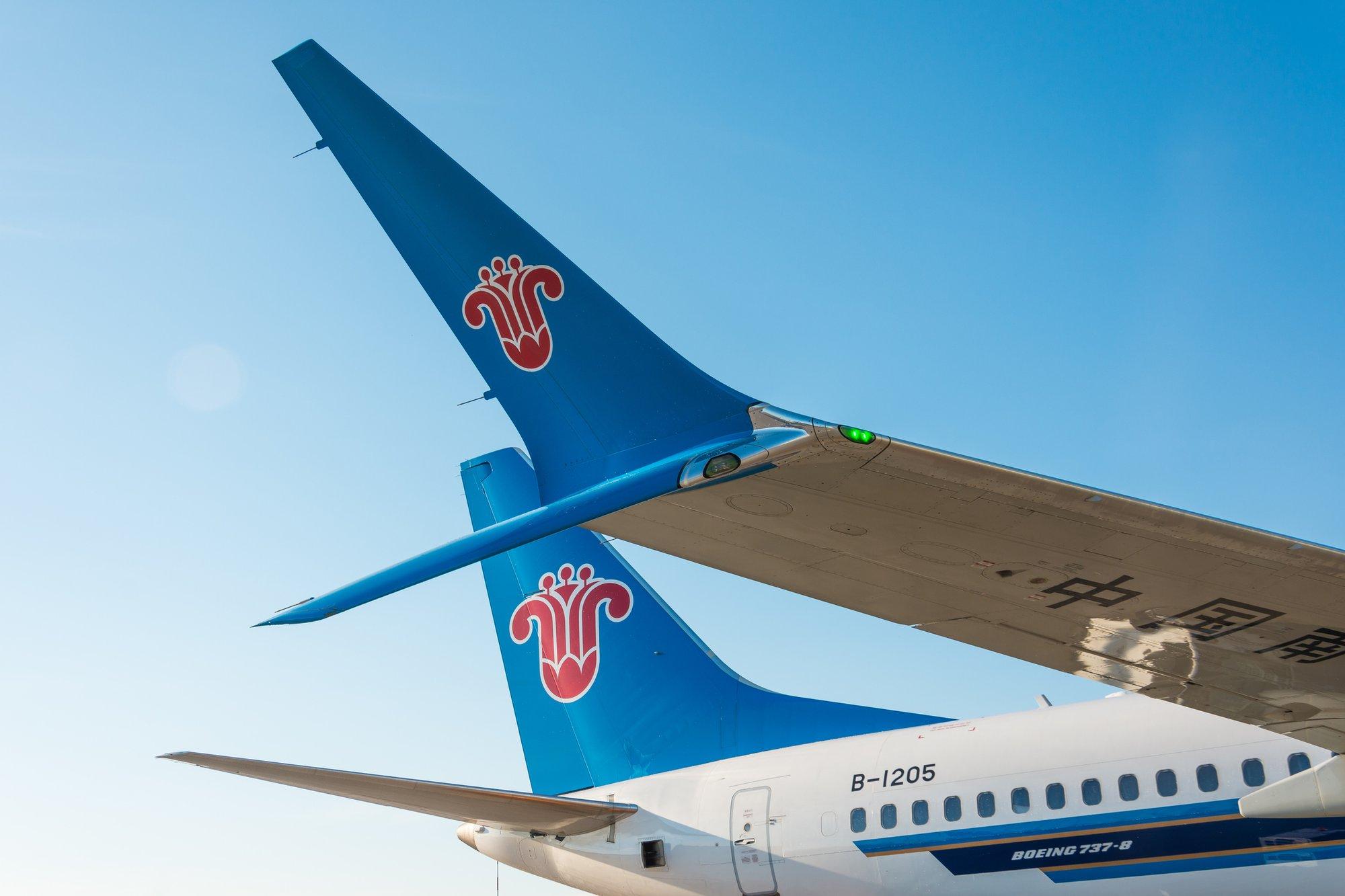 Boeing geeft 737 MAX-toestellen voor eind april een softwareupdate