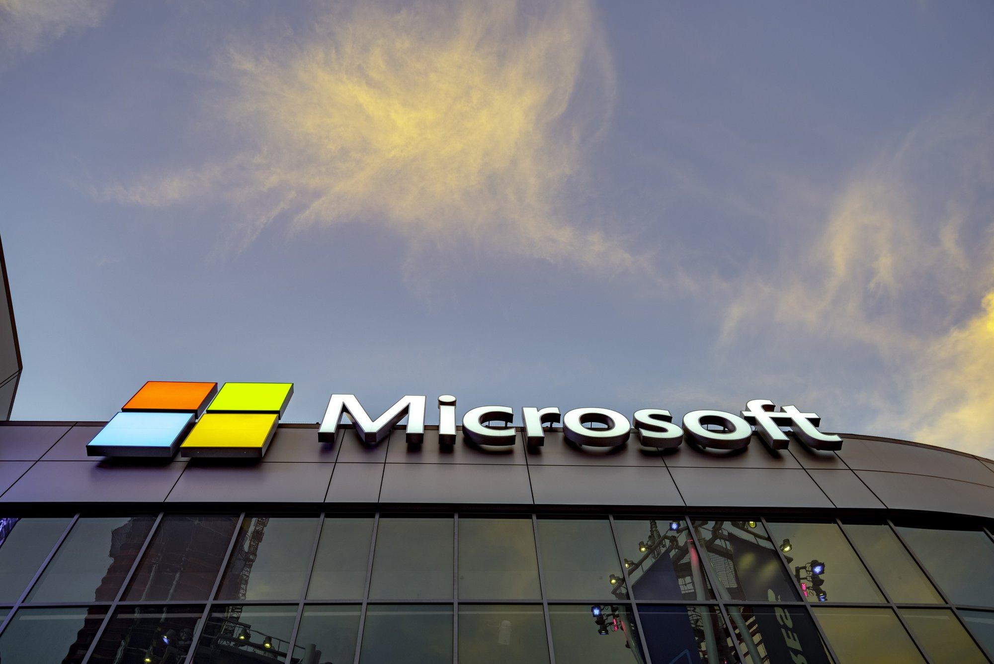 Microsoft zal onstabiele updates Windows 10 automatisch terugdraaien