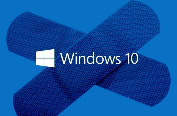 Windows 10 cloud installatie