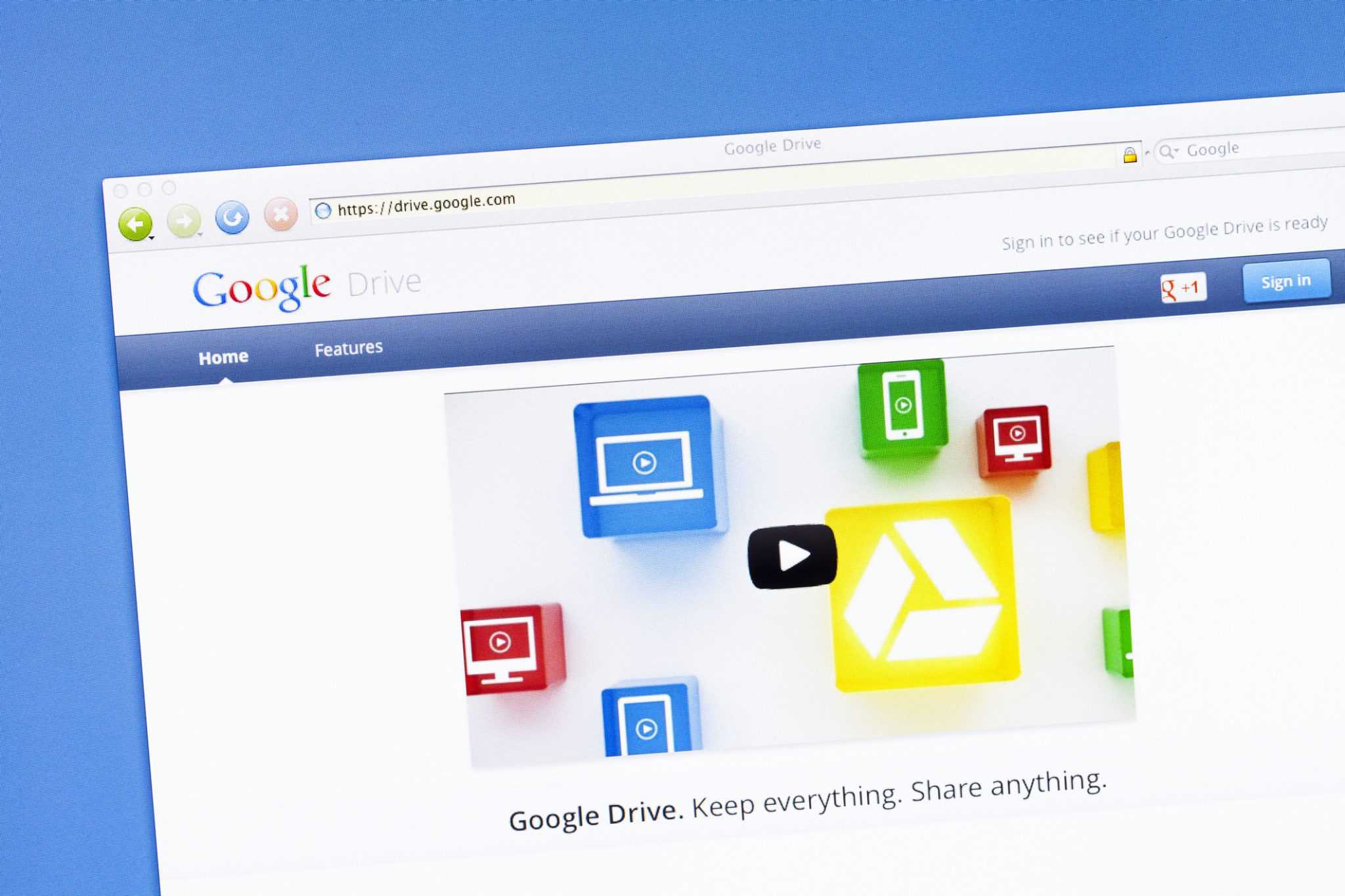 Google Drive Microsoft Office support Word Excel PowerPoint