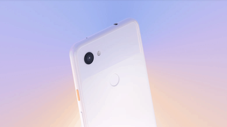 Google Pixel 3a en 3a XL geïntroduceerd: 'budgettoestellen' in de Pixel line-up