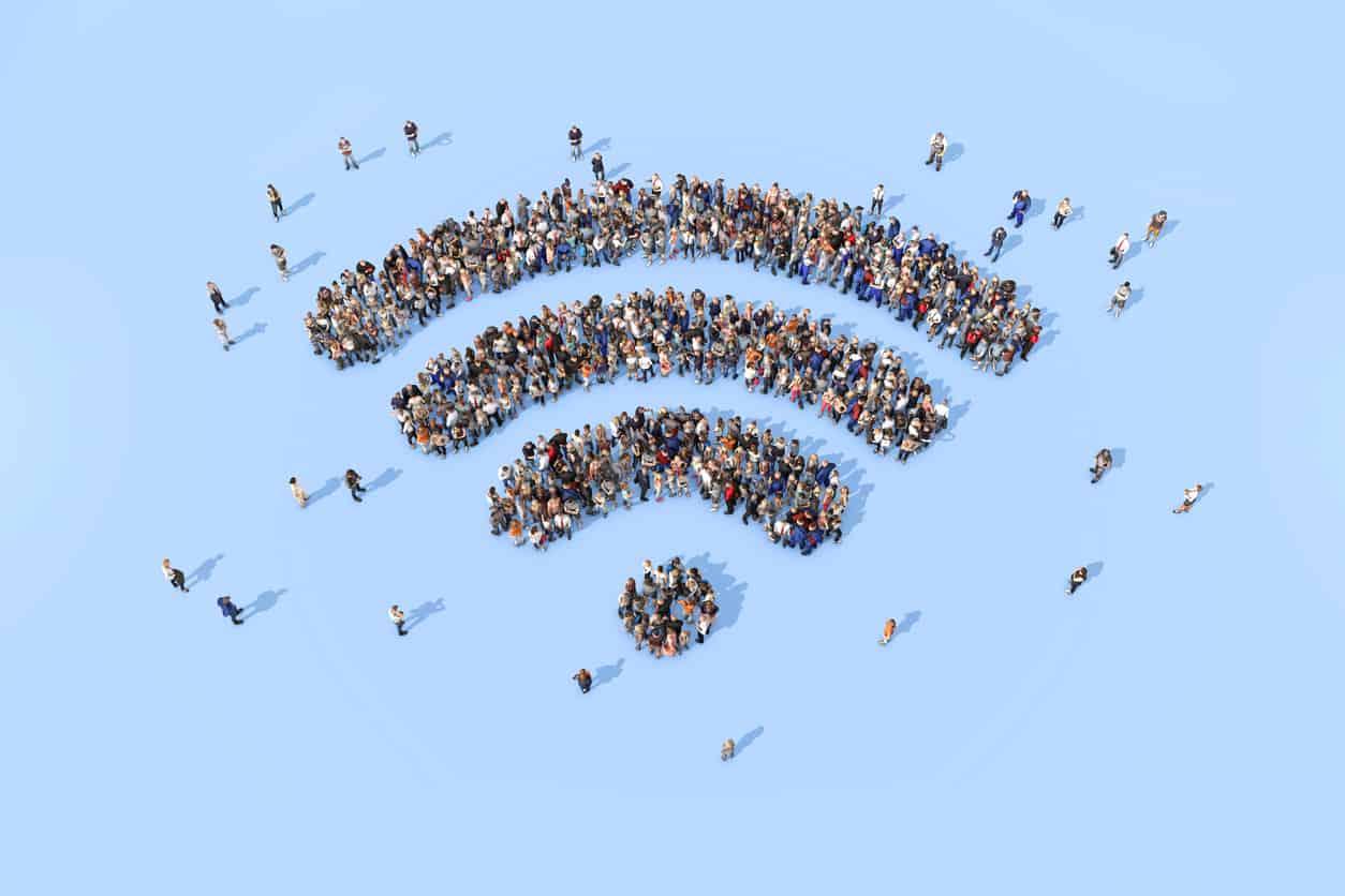 Wifi 6 in 2020: wat moet u weten?
