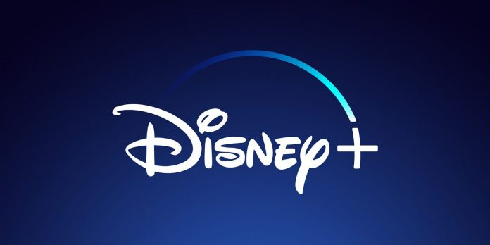 Disney+ in België