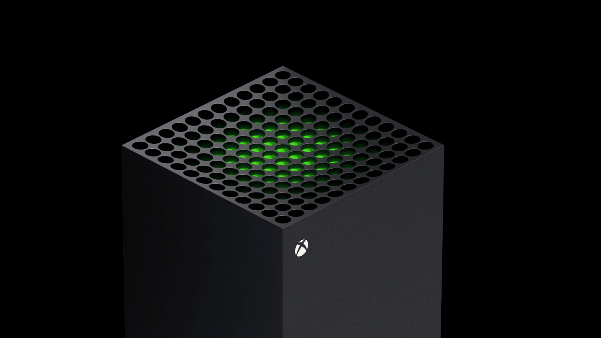 Review Xbox Series X: een waardige next-gen console