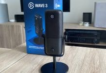 elgato wave 3