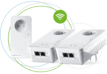 devolo magic 2 wifi next