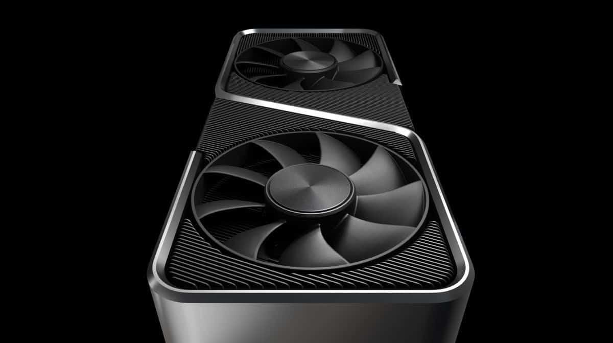 Nvidia introduceert RTX 3070, 3080, 3090, maakt immense sprong vooruit