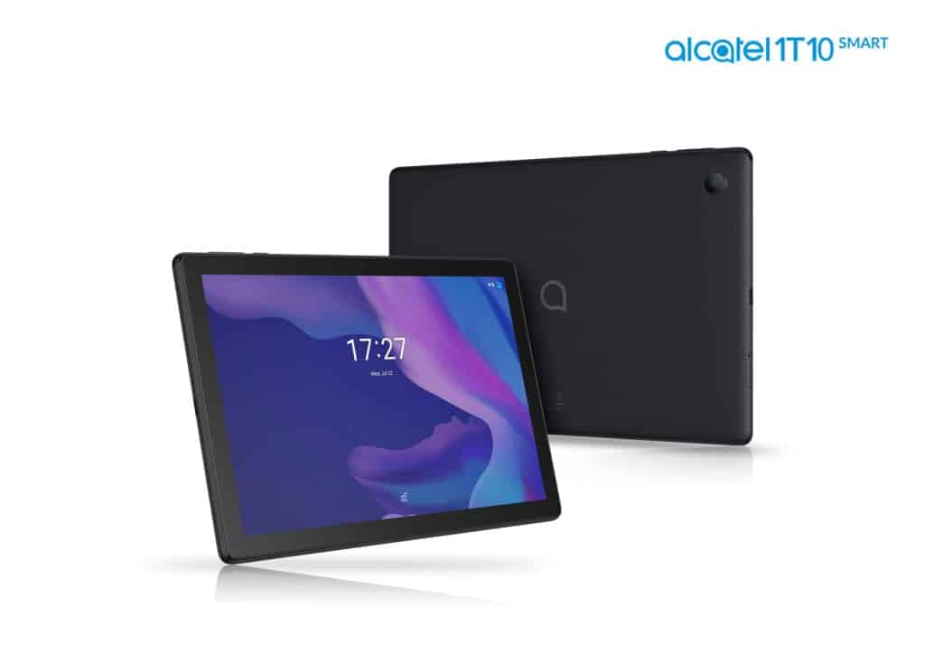 Acatel 1T 10 Tablet