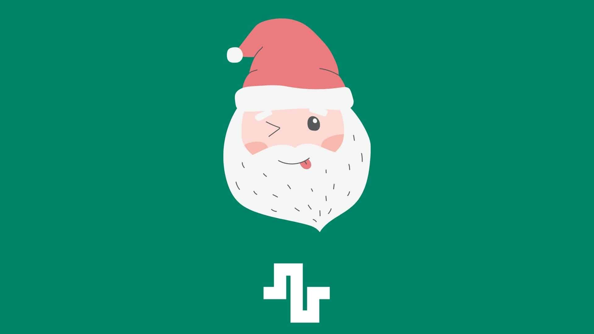 TechPulse viert 12 dagen kerst: doe mee en win!