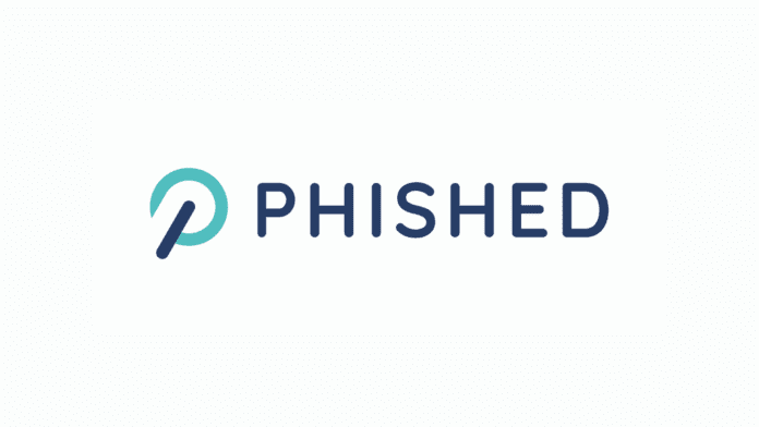 Phished