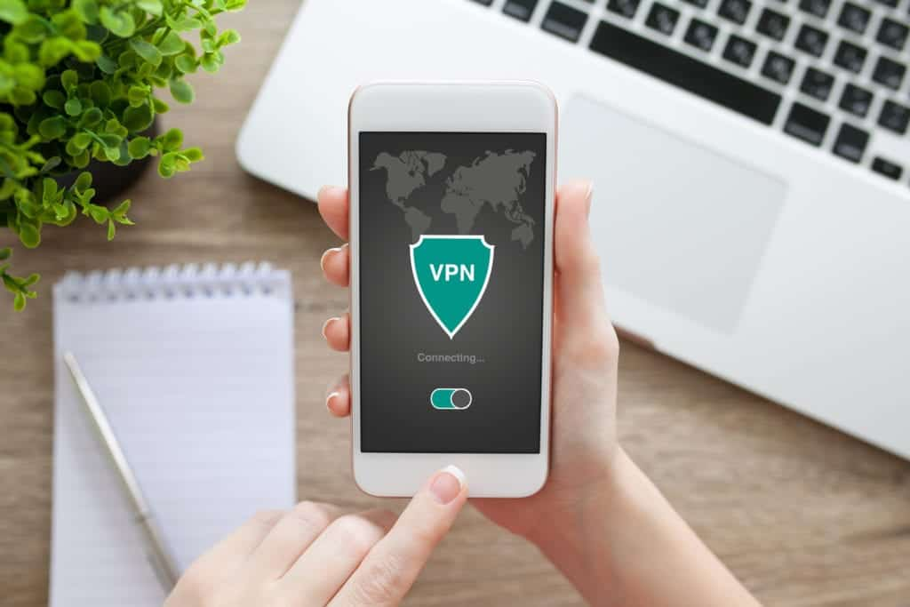 VPN TechPulse