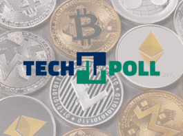 Cryptomunten TechPoll