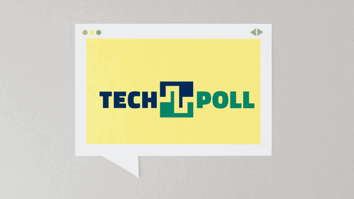 Browsers TechPoll