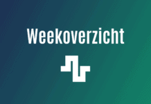 TechPulse Weekoverzicht
