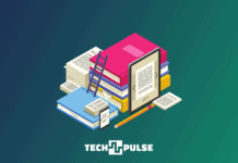 Lezersvragen TechPulse april