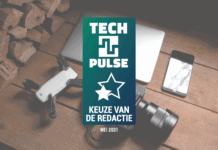 TechPulse gadgets