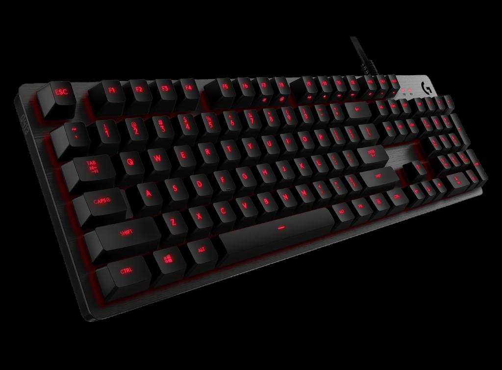 Beste mechanische toetsenborden 2021