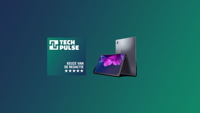 4 beste android tablets