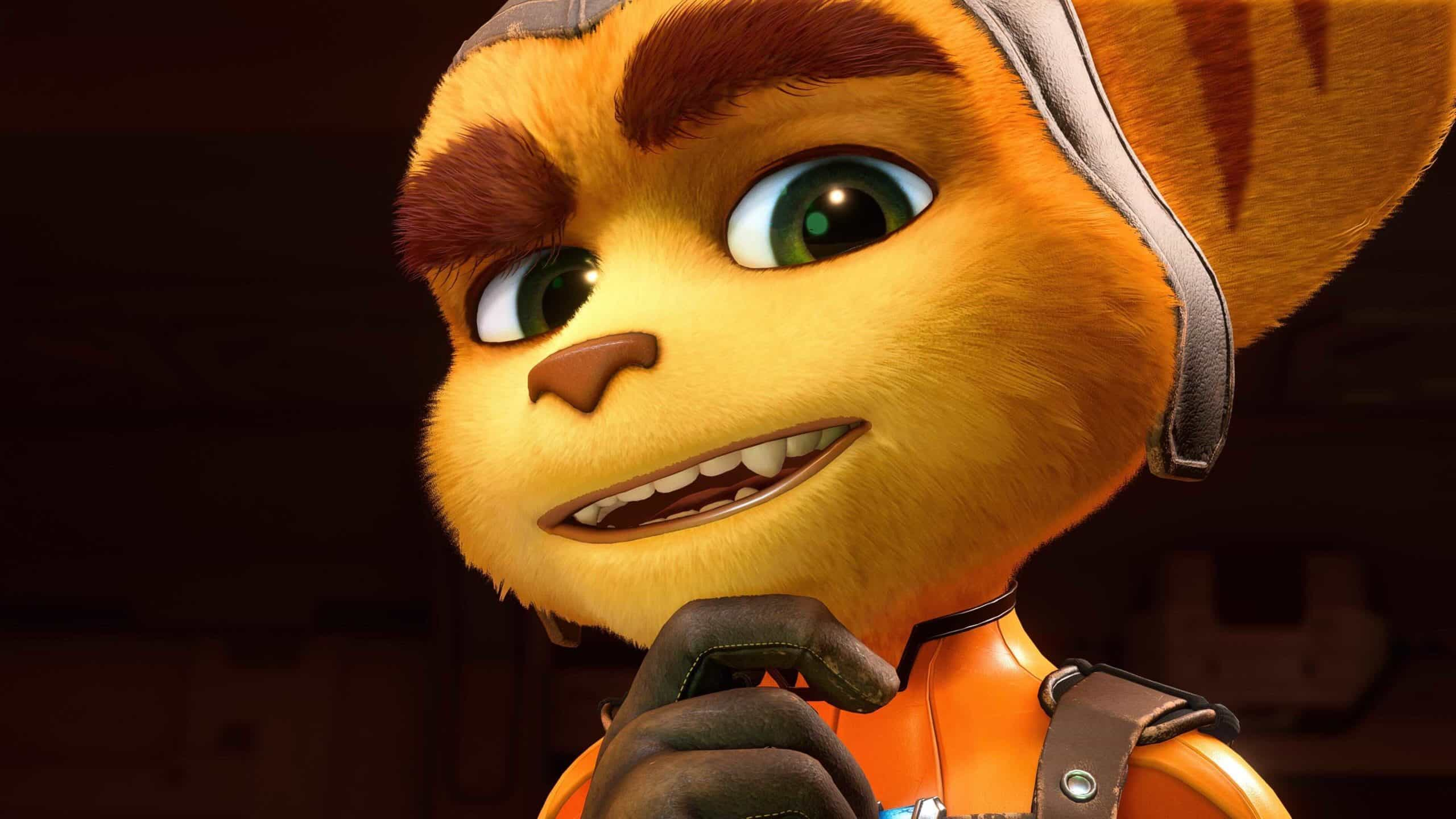 Ratchet and Clank: Rift Apart review: sprong door dimensies