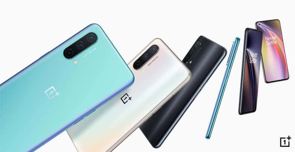 OnePlus Nord CE review: Essentieel