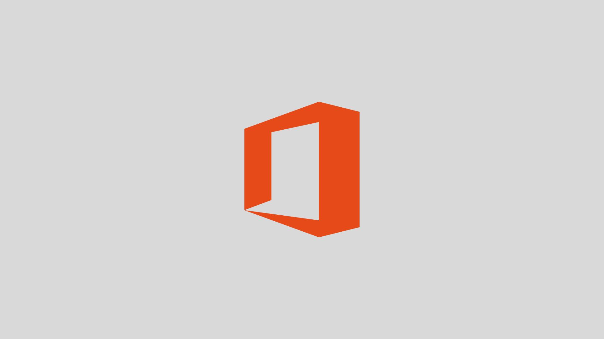 Microsoft 365 wordt sinds lang een stukje duurder